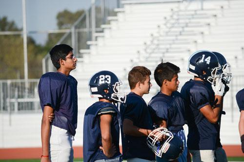 football-practice-22