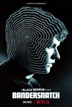 black_mirror_bandersnatch_poster