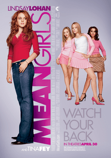 Mean Girls: Fact Or Fiction