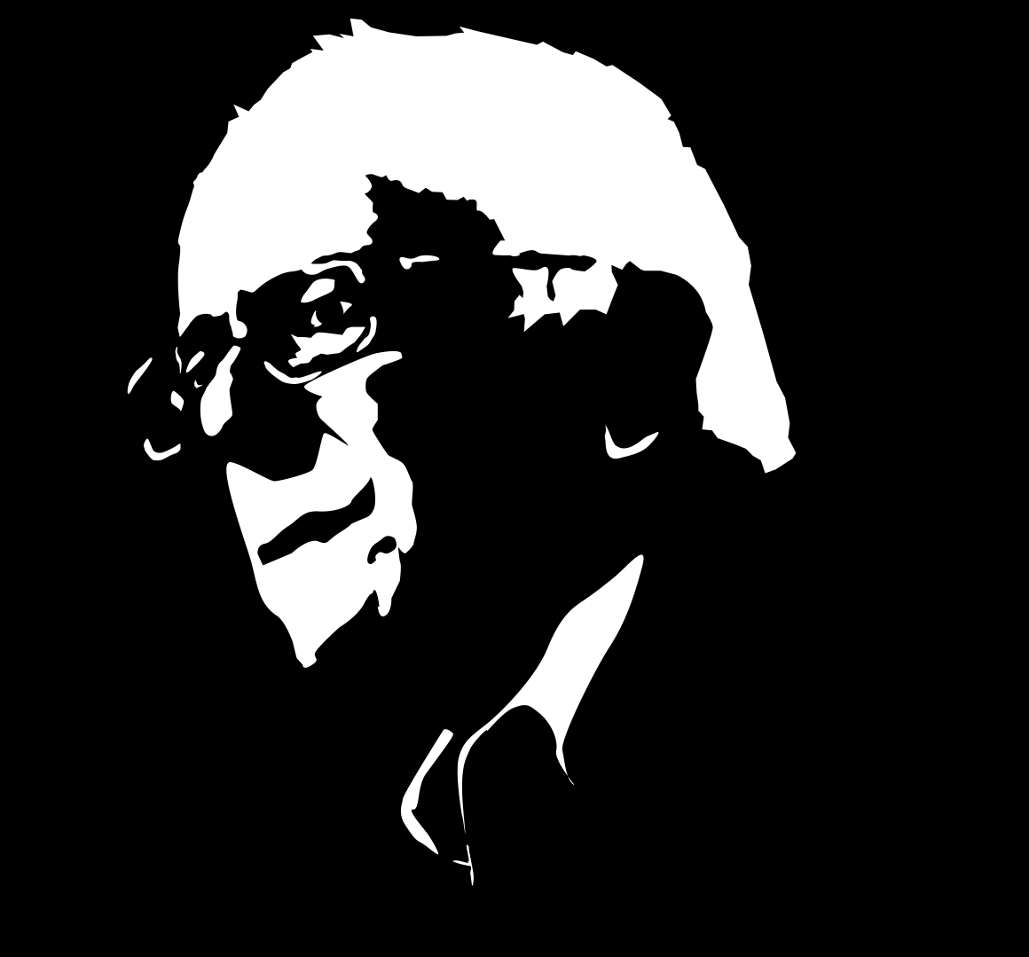 An Argument for a Sanders Presidency