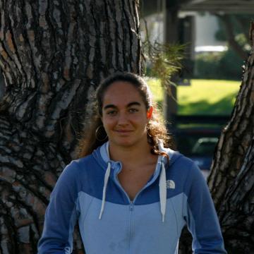 Marta Meinardi