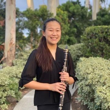 Band Spotlight of the Month: Hina Tamaki