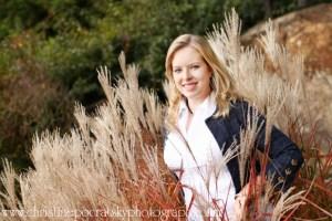 Karrie Senior