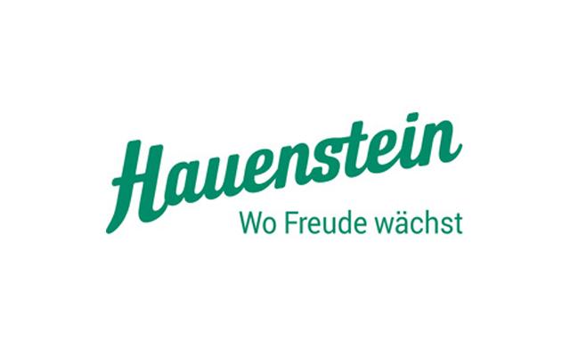 fachveranstaltung-hauenstein-gartencenter