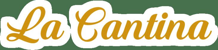 logo_cantina