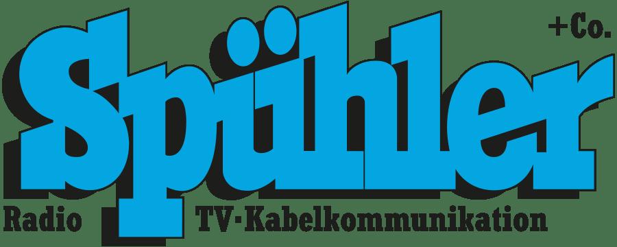 logo_spuehler-tv-rafz