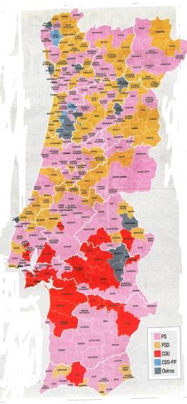 Wahl2017_Port_Karte