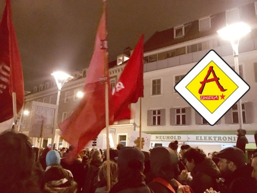 Graz_Aktion