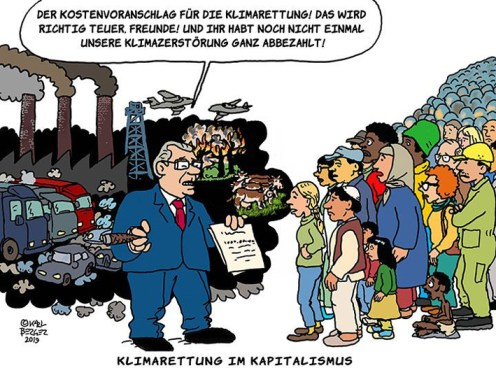 Klima_2019