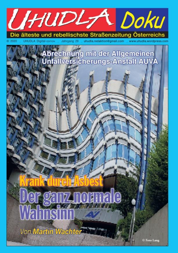 AUVA_Cover_web