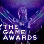 TheGameAwards2018でメトロイドプライム4のトレーラーを公開か