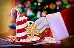 クリスマス会(子育てサロン)