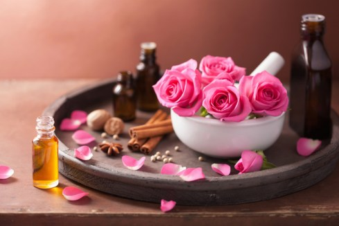 Image result for AROMA