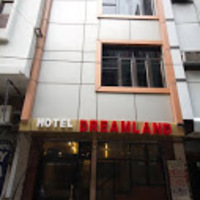 Page 22 436 Hotels Near Kashmere Gate Isbt New Delhi