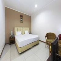 Page 9 Book 2 Star Hotels In Jakarta Jakarta Two Star