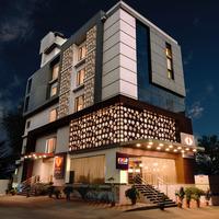 Page 4 Hotels In Visakhapatnam Book Visakhapatnam Hotels