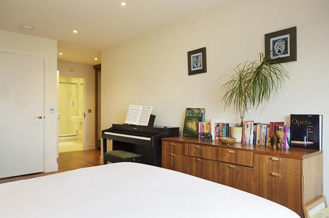 Veeve Walk To Tower Of London 2 Bed On Henriques St City