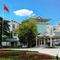 Page 28 Hotels With Air Conditioning In Hangzhou Book