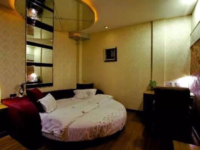 Tianjin Yixuan Fengshang Hotel Tianjin Room Rates