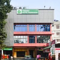 3 Hotels Near Lokpriya Gopinath Bordoloi Airport Guwahati