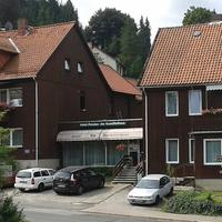 Book Independent In Bad Grund Great Deals Offers Available
