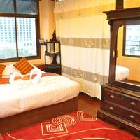 Page 11 Book Independent In Yangon Great Deals Offers