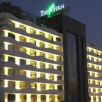 Book Hotels In Sola Road Ahmedabad 235 Hotels In Sola