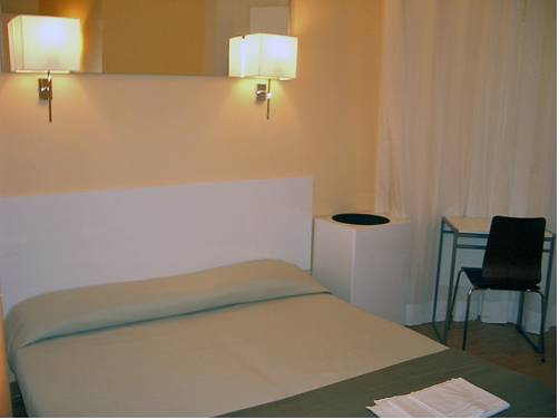 Internouno Rome Reviews Photos Room Rates