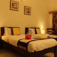 Page 6 Book 3 Star Hotels In Udaipur With Prices Reviews