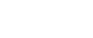 Upstate Insurance Brokerage Services Logo White