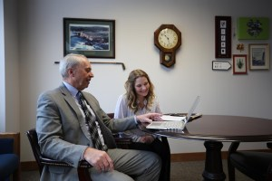 insurance agent meeting - insurance agent meeting