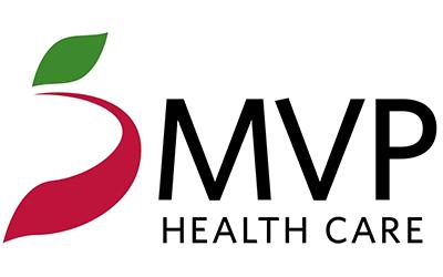 mvp healthcare 400x250 1 - Medicare Advantage Landing Page