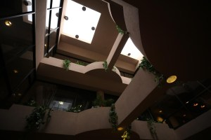 office building skylights - office building skylights