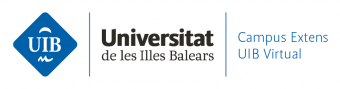 Campus Extens UIB virtual