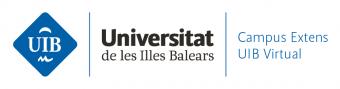 Campus Extens UIB virtual
