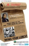 AACC Brown Bag Flyer