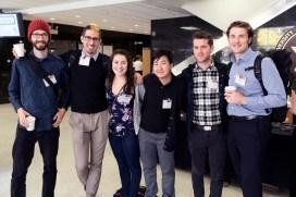biomedical-visualization-graduate-program-conference-28