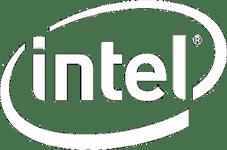 Schlemiel, Schlemazel, Digital Signage Incorporated!