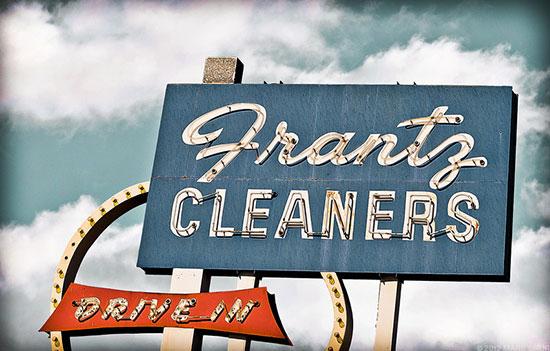 50 Vintage Shop  Hotel Sign Board Designs for Inspiration 2014