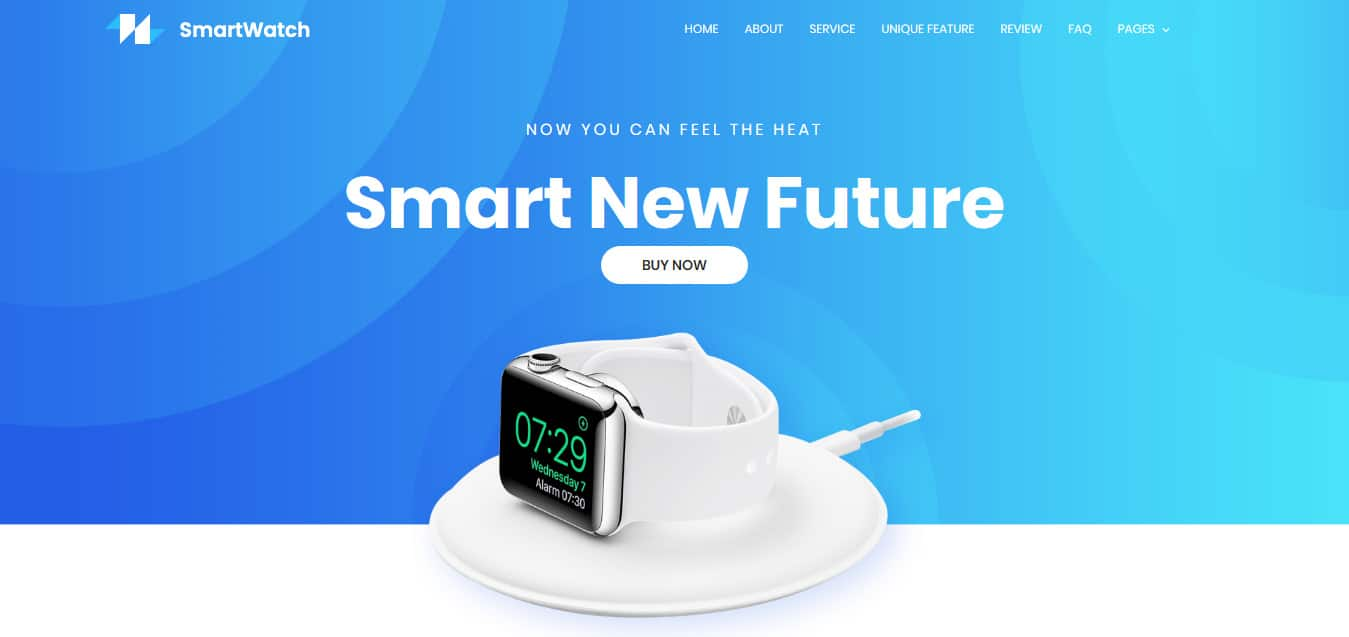 Even small firms have their online store and. 25 Free Bootstrap Ecommerce Website Template Options For 2020