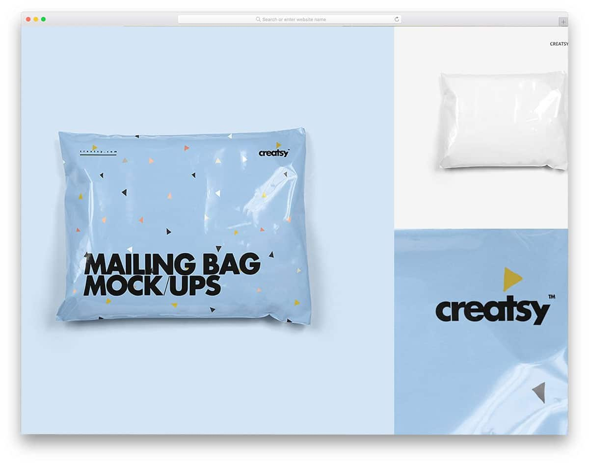 Please, give a link to us instead of uploading file to your server 36 Packaging Mockups For Sensory Packaging Designs 2021 Uicookies