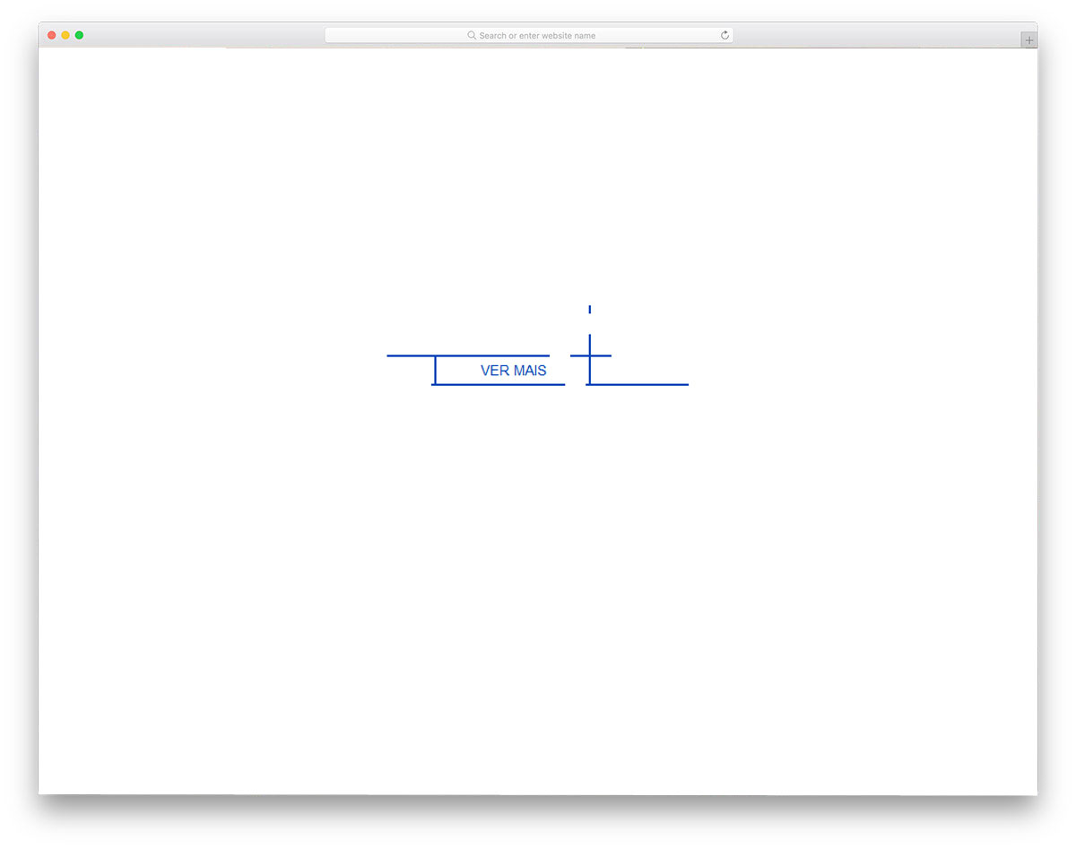 30 Contemporary Style CSS Border Animation Effects In 2020