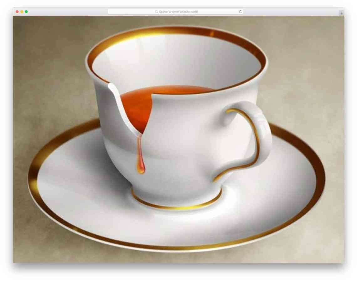 Download Corel Draw Mockup Caneca Yellowimages