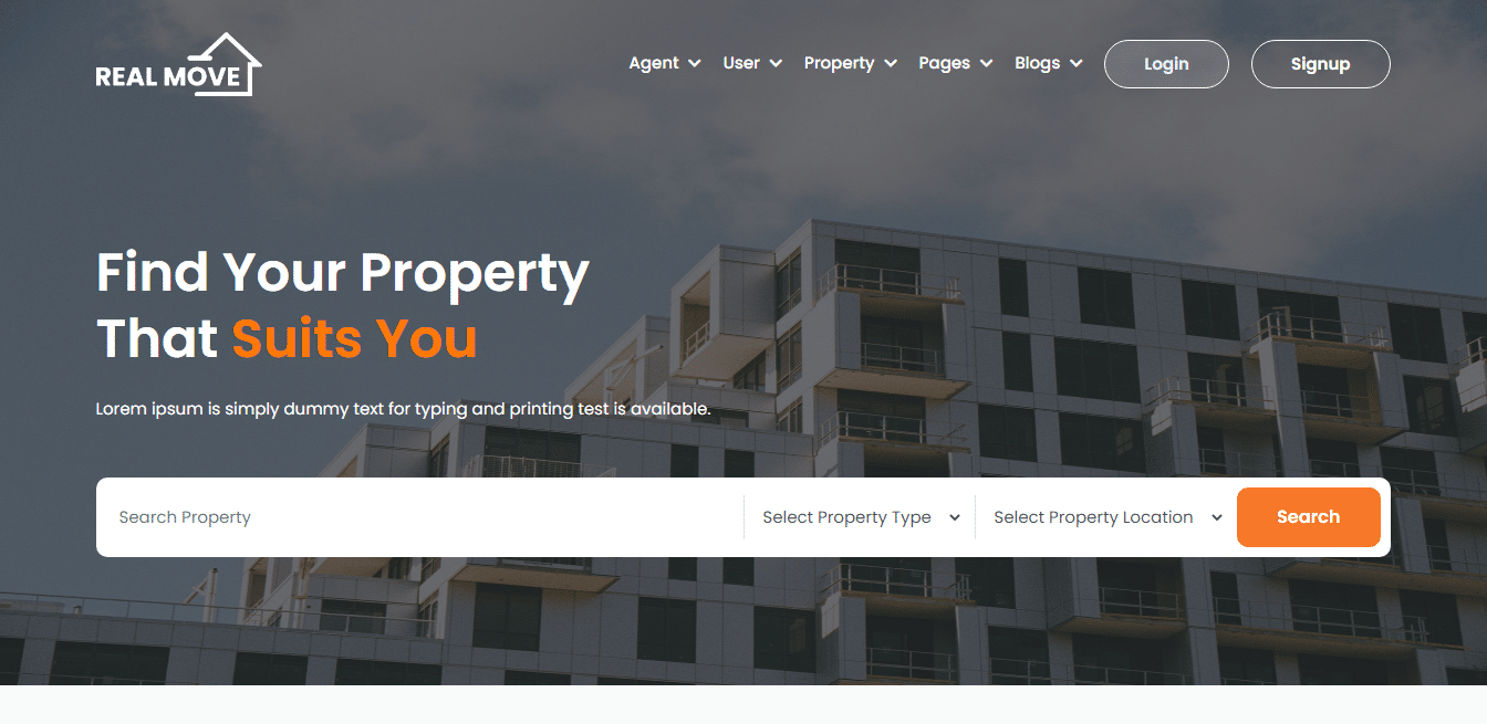 Research & articles all categories for vendors about us explore research & article. 20 Efficient Property Management Website Template Options For 2021