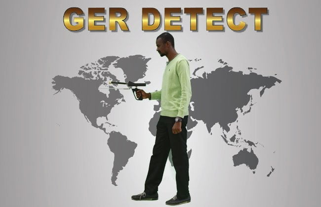gold-hunter-gold-and-diamond-detector
