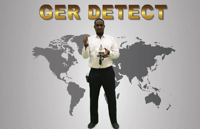 best-diamond-detector-titan-ger-500-plus-uig-detectors-customer