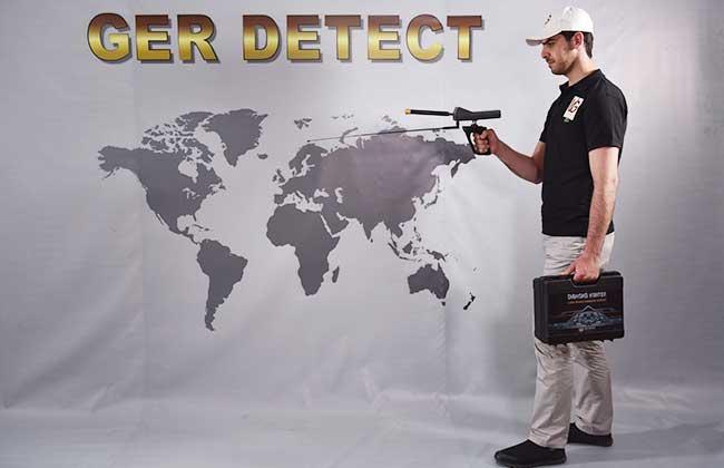 diamond-hunter-best-device-to-detect-diamond-underground