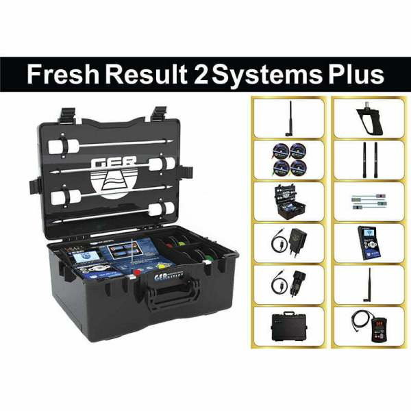 fresh-result-2-systems-accessories