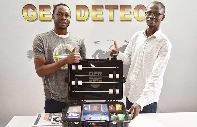 fresh-result-2-systems-plus-underground-water-detector