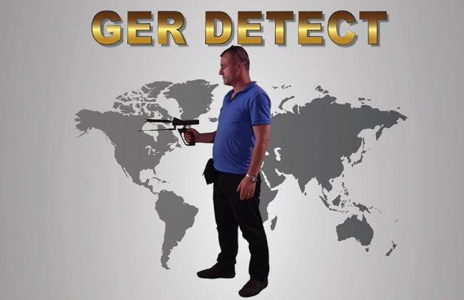 uig-detectors-gold-hunter-best-diamond-detector